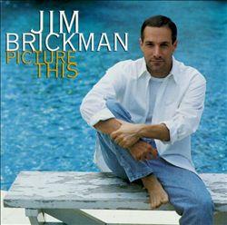 Valentine - Jim Brickman