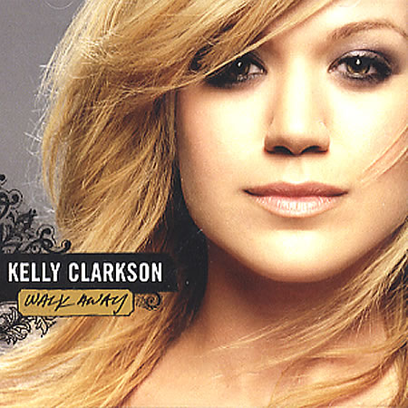Walkaway - Kelly Clarkson