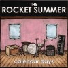 What We Hate We Make - The Rocket Summer