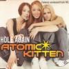 Whole Again - Atomic Kitten