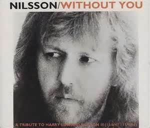 Without You - Harry Nilsson