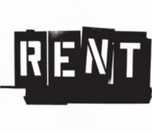 Without You - Rent