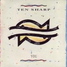 You - Ten Sharp