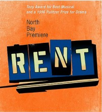 You'll See - Rent