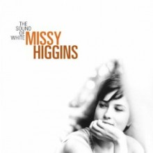 All for Believing - Missy Higgins