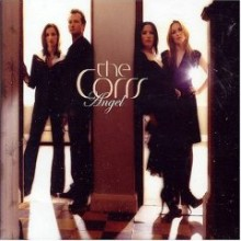 Angel - The Corrs