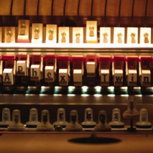 Avril 14th - Aphex Twin