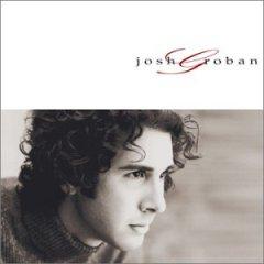 Canto Alla Vita - Josh Groban
