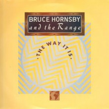 Changes - Bruce Hornsby