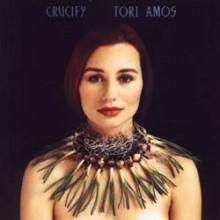 Crucify - Tori Amos