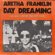 Day-Dreaming-Aretha-Franklin