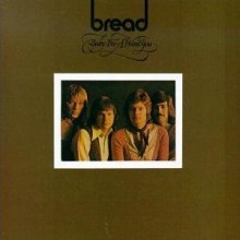 Everything I Own - Bread