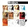 Girl - Anouk