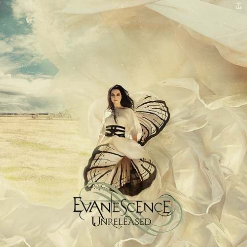Goodnight - Evanescence