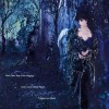 How Can I Keep From Singing - Enya