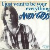 I Just Want to Be Your Everything - Andy Gibb