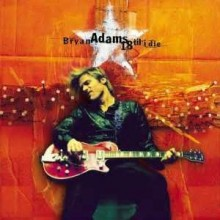 I'll Always Be Right There - Bryan Adams