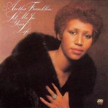 I'm-in-Love-Aretha-Franklin