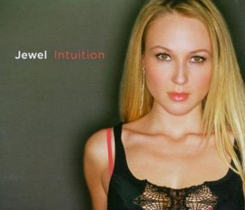 Intuition - Jewel