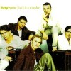 Isn't It a Wonder - Boyzone