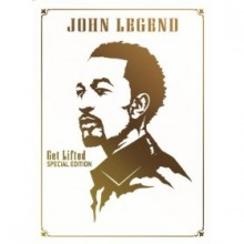 It Don't Have To Change - John Legend