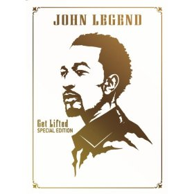 It Don't Have To Change - John Legend