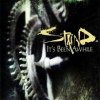 It's Been Awhile - Staind