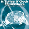 It's Five O'clock Somewhere - Alan Jackson
