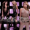Last Goodbye - Atomic Kitten