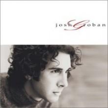 Let Me Fall - Josh Groban