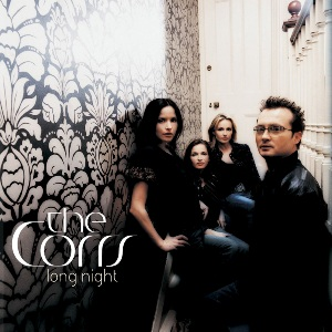 Long Night - The Corrs