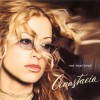 Love is Alive - Anastacia