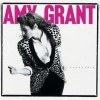 Love of Another Kind - Amy Grant