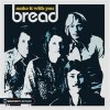 Make It With You - Bread