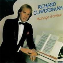Mariage D'Amour - Richard Clayderman