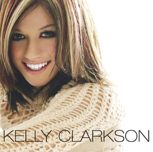 Miss Independent - Kelly Clarkson