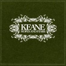 She Has No Time - Keane