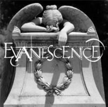 Solitude - Evanescence