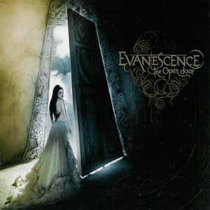 The Last Song I'm Wasting on You - Evanescence