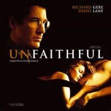 Unfaithful - Jan A. P. Kaczmarek