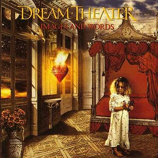 Wait for Sleep - Dream Theater
