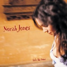 What Am I to You - Norah Jones