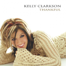 What's Up Lonely - Kelly Clarkson