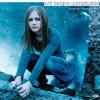 Why - Avril Lavigne
