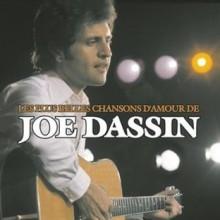 À toi - Joe Dassin
