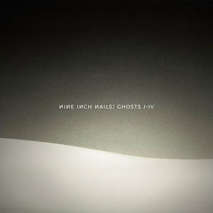 1 Ghosts I - Nine Inch Nails