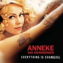 1000 MIles Away Fom You - Anneke Van Giersbergen