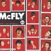 All About You - Mcfly