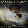 Almost Home - Mariah Carey
