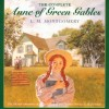 Anne Of Green Gables - Isao Takahata